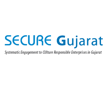 SECURE Gujarat