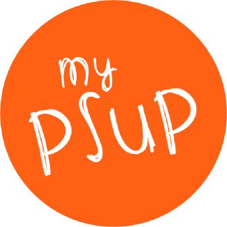 mypsup