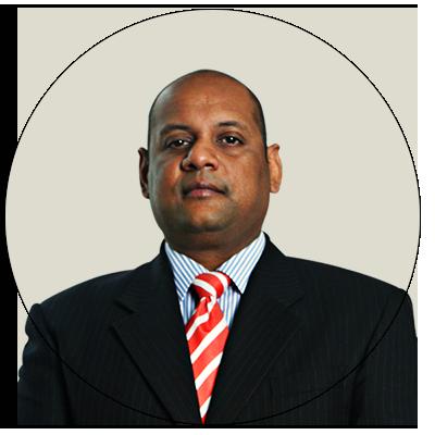 Sreenivas Narayanan