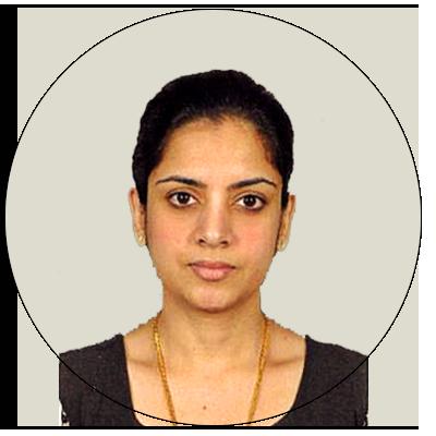 Suganya Sreenivas